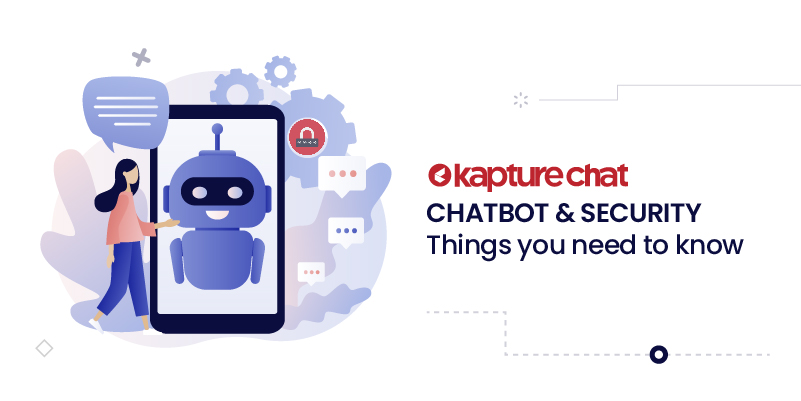 Chatbot & Security