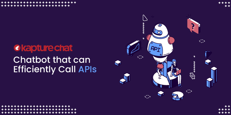 Chatbot that can Efficiently Call APIs