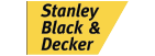 Stanely Black and Decker
